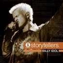 VH1 Storytellers/Billy Idol