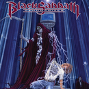 Dehumanizer/Black Sabbath