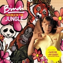 Trouble In The Jungle/Bindi Irwin
