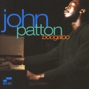 Boogaloo/John Patton (Big)