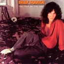 The Tale Of The Tape/Billy Squier