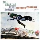 Double Portrait/Bill Charlap