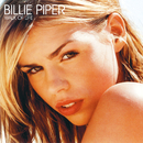 Walk Of Life/Billie Piper