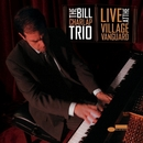 Live At The Village Vanguard/Bill Charlap Trio