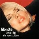Beautiful/Blondie
