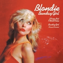 Sunday Girl/Blondie