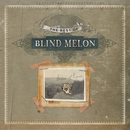 Best Of Blind Melon/Blind Melon