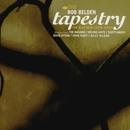 Tapestry/Bob Belden