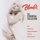 The Essential Collection/Blondie