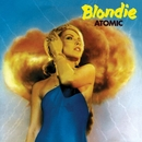 Atomic/Blondie