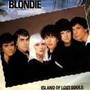 Island Of Lost Souls (Digital EP)/Blondie