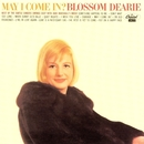 May I Come In?/Blossom Dearie