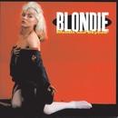Blonde And Beyond/Blondie
