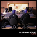 Audio/Blue Man Group