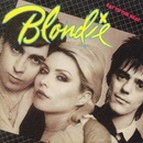 Eat To The Beat/Blondie