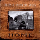 Home/Blessid Union Of Souls