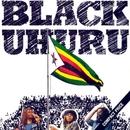 Black Uhuru/Black Uhuru