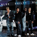 Guilty/Blue