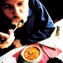 Soup/Blind Melon