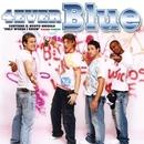 4ever Blue/ブルー