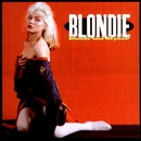 Blonde & Beyond/Blondie