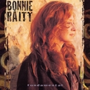 Fundamental/Bonnie Raitt