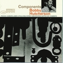 Components/Bobby Hutcherson