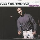 Medina & Spiral/Bobby Hutcherson