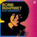 Blue Break Beats/Bobbi Humphrey