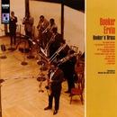 Booker And Brass/Booker Ervin