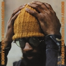 Head On (2008 Remaster)/Bobby Hutcherson
