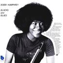 Blacks And Blues/Bobbi Humphrey