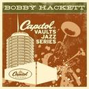 The Capitol Vaults Jazz Series (2001 - Remastered)/Bobby Hackett
