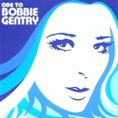 Ode To Bobbie Gentry... The Capitol Years/Bobbie Gentry