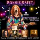 Bonnie Raitt And Friends/Bonnie Raitt