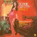 Fancy/Bobbie Gentry