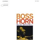 Boss Horn/Blue Mitchell