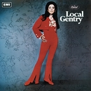 Local Gentry/Bobbie Gentry