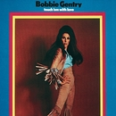 Touch 'Em With Love/Bobbie Gentry