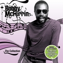 The Collection/Bobby McFerrin