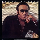 I Don't Know What The World Is Coming To/Bobby Womack
