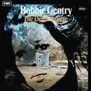 The Delta Sweete/Bobbie Gentry