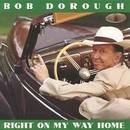 Right On My Way Home/Bob Dorough