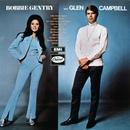 Bobbie Gentry And Glen Campbell/Bobbie Gentry