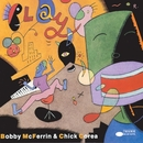 Play/Bobby McFerrin