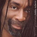 Beyond Words/Bobby McFerrin