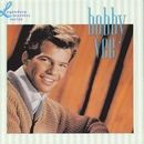 The Legendary Masters Series/Bobby Vee