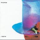 High Hat/Boy George