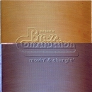 Best Of ..Movin' & Changin'/Brass Construction