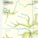 Ambient 1/Music For Airports/Brian Eno